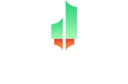 fundstower-logo2-rgb-medium-negative-payoff