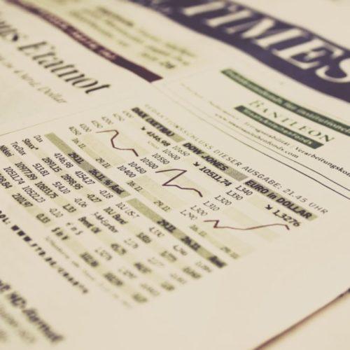 stock-market-newspaper-german-2-2400