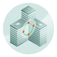 fundstower-illustration-institution